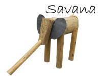 SAVANA