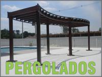 PERGOLADOS