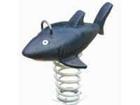 BA.07 Tubarão Tigre