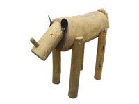 BS.30 Rinoceronte
