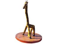 BS.36 Gira Girafa